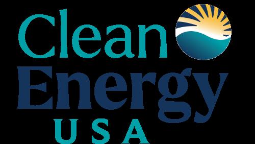 Clean Energy USA